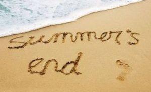 summer-ends
